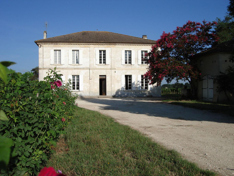 Chateau-Pillebois-11