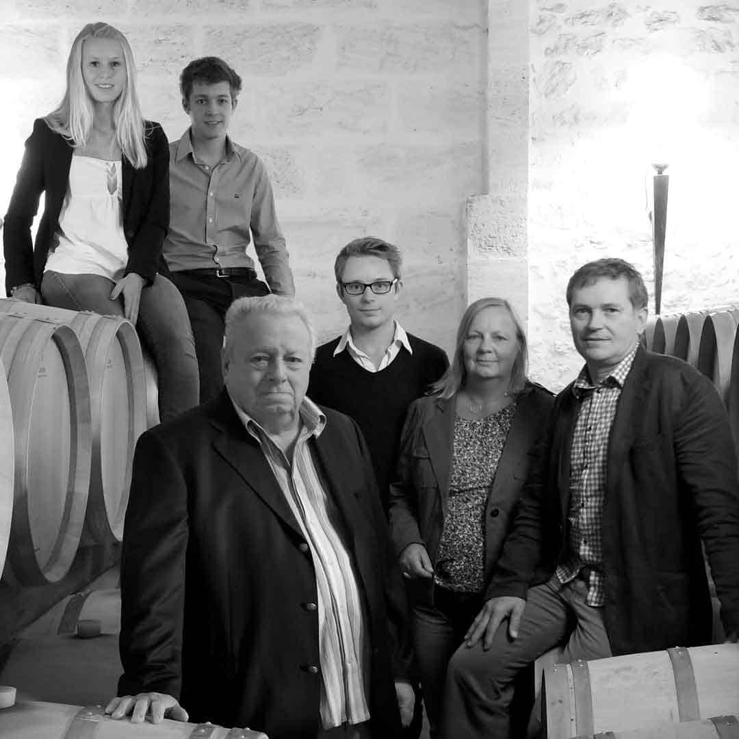 vignobles-marcel-petit-10_carre